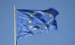ЕК определи клучна година за земјите од Западен Балкан?