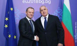 """Туск: Историјата на Балканот е подраматична од серијата """"Игра на тронови"""""""
