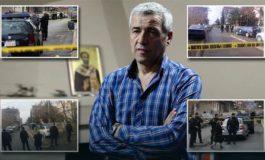 Две камери го снимиле убиството на Оливер Ивановиќ?