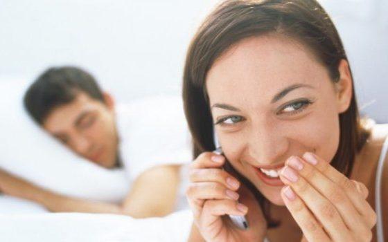Дознајте дали ве изневерува: Овој сајт ќе ви открие дали вашиот партнер има афера?