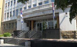 Косово ќе и достави на Србија информации за убиството на Ивановиќ