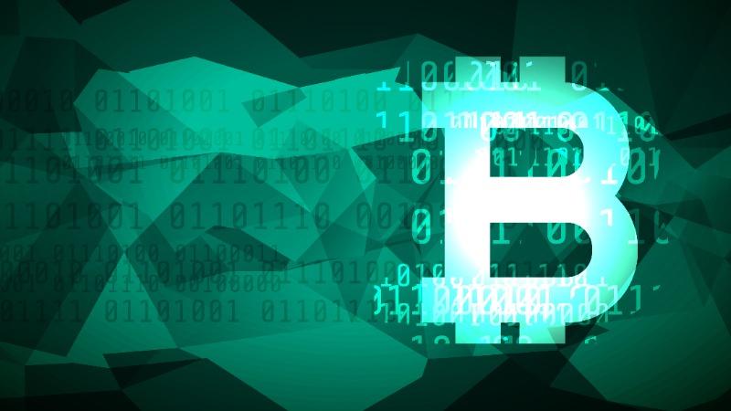 Криминалците се откажуваат од Биткоин и се свртуваат кон нова криптовалута