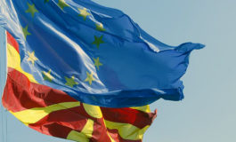 50 отсто од Македонците сметаат дека ЕУ допринесува само за богатите и моќните
