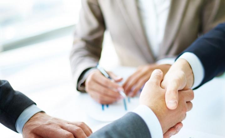 Изготвен нов  текст на Предлогот на Закон за приватните агенции за вработување