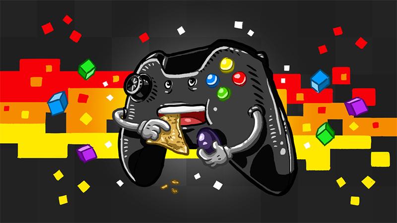 СЗО ја стави зависноста од играње видео-игри на листата ментални болести