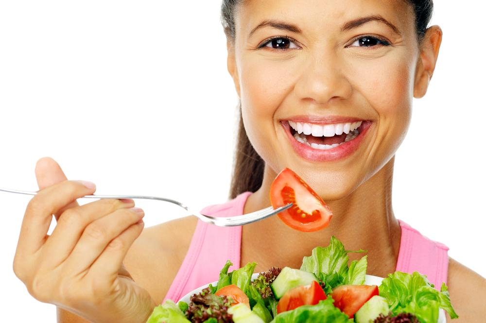 Здравата исхрана лекува депресија