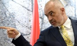 Рама: Србија и Албанија заедно во ЕУ ако Белград го признае Косово