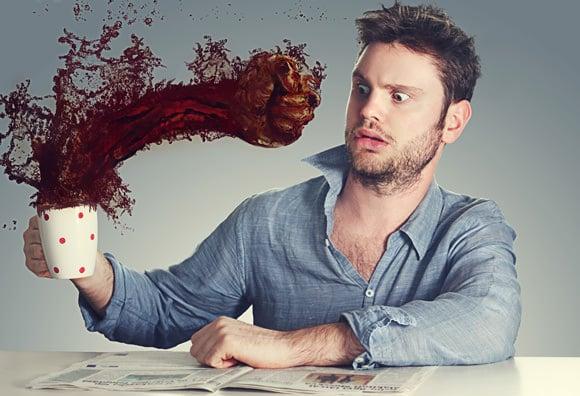 3 штетни навики кои ни го упропастуваат денот од утрото