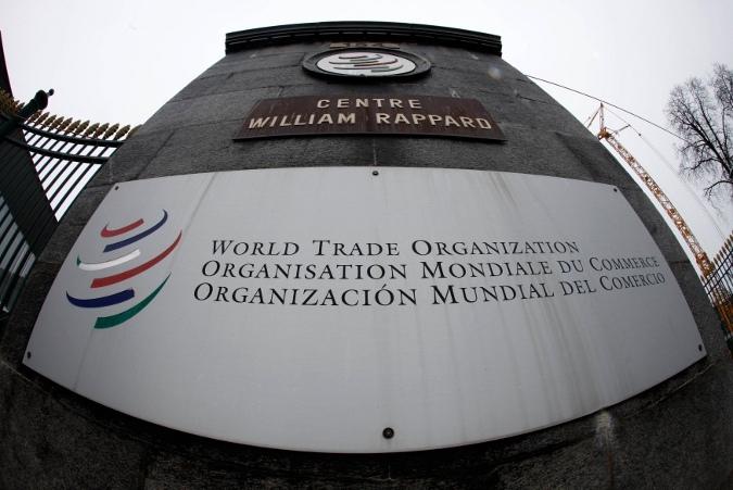 Русија ја напушта Светската трговска организација?