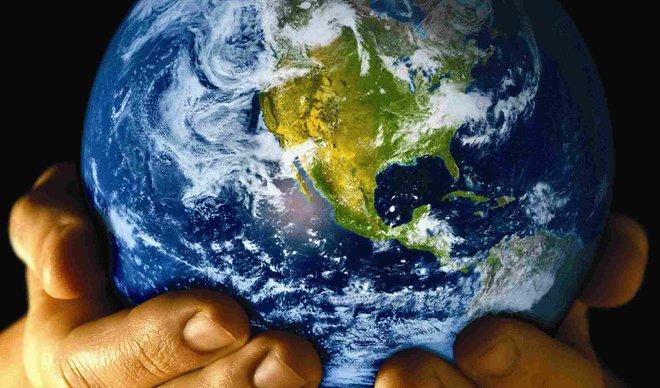 Американски научник тврди: Деновите ни се избројани