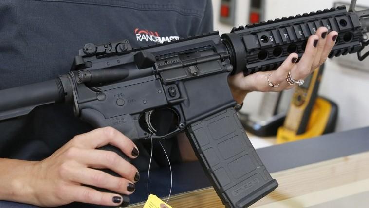 Норвешка од 2021 година ќе забрани полуавтоматско оружје