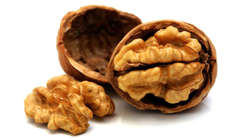 Зошто секој ден треба да јадеме ореви?