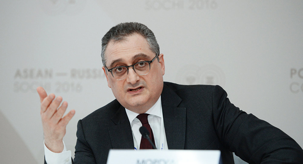 Москва ги повика Вашингтон и Пјонгјанг да преминат кон директен дијалог