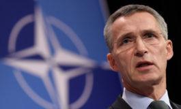 Столтенберг: НАТО не ја гледа Русија како закана за нејзините членки