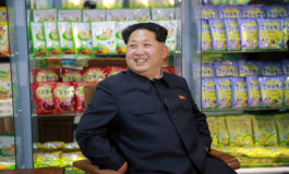 Колку Ким Џонг Ун троши на алкохол и храна?