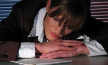 7 знаци дека сте премногу паметни за професијата која ја имате