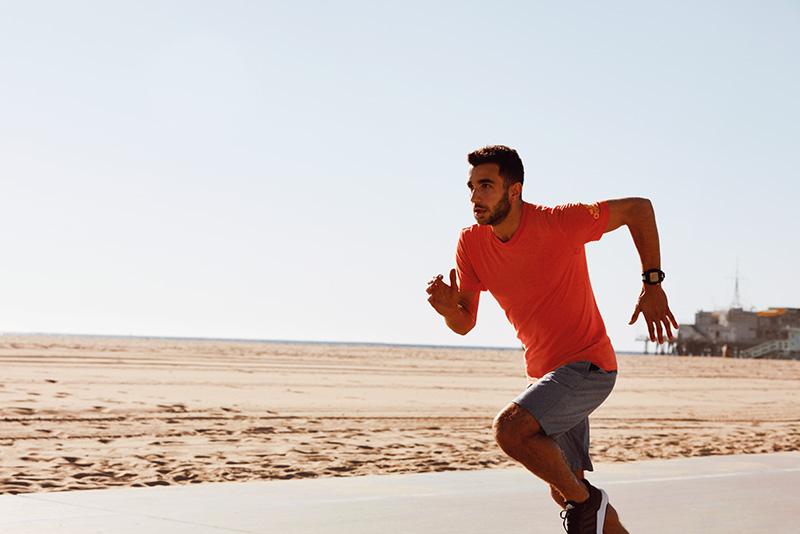 Колку точно треба да трчате?
