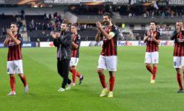 Вардар домаќин на Шкендија во првиот дуел од 1/4-финалето на Купот на Македонија