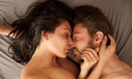 10 одговори на интересни прашања за сексот