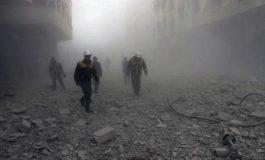 Сирија: Повторно употребено хемиско оружје, ОН истражуваат