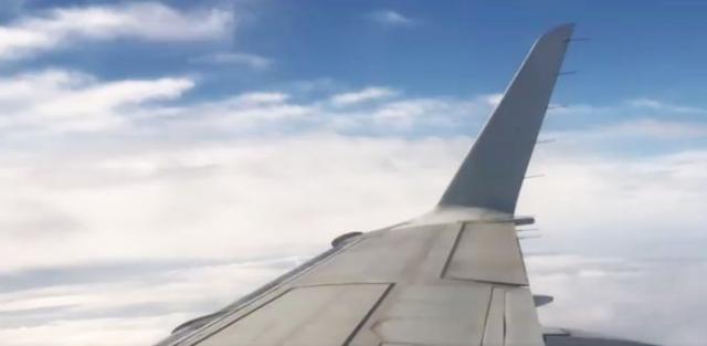 ТАЈНА АВИО КОМПАНИЈА: Има само два авиони, нема лого, ниту сајт