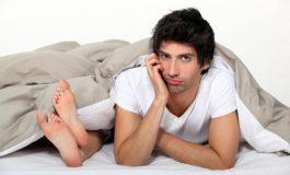 5 најголеми машки сексулани стравови