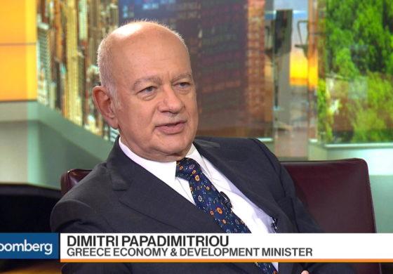 Министер и неговата сопруга заменичка министерка поднесоа оставки поради кирија