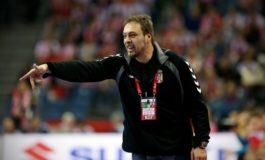 Поранешниот селектор на Србија го засилува Вардар