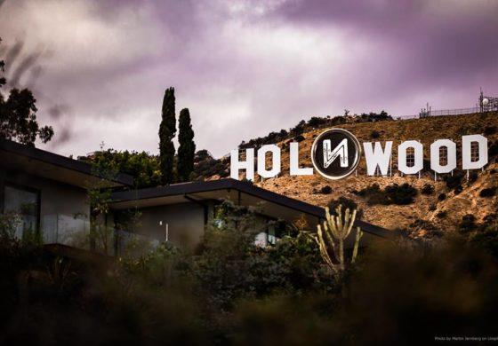 "Филмот ""Исцелител"" го освои Холивуд"