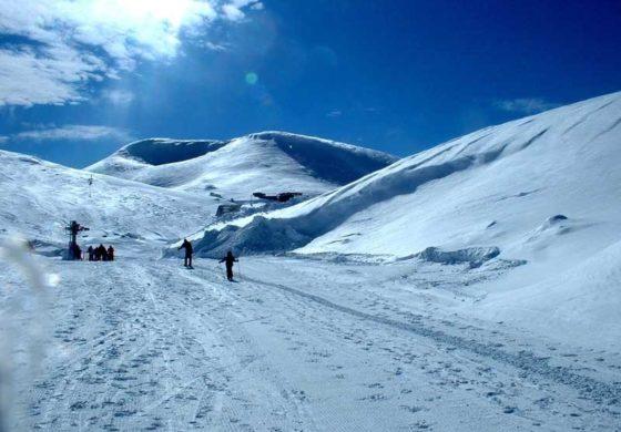 Снежната покривка на Маврово 71 сантиметар, од утре нов снег