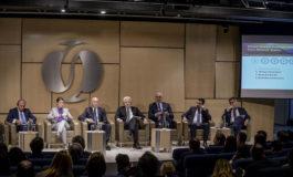 Економско, инфраструктурно и енергетско поврзување за повеќе инвестиции во регионот