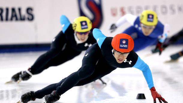 ЗОИ 2018: За Јужнокореанките златото, за Холанѓанките светски рекорд