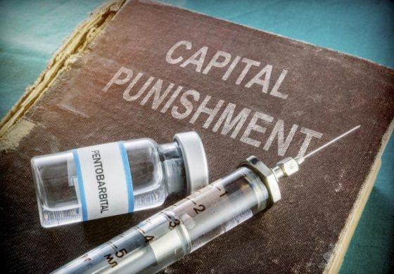 Што кога егзекуцијата на осуденик во САД ќе пропадне по првиот обид?