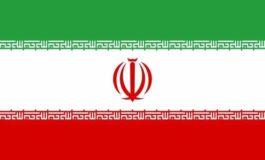 Иран: Американците бессрамно и се закануваат на Русија