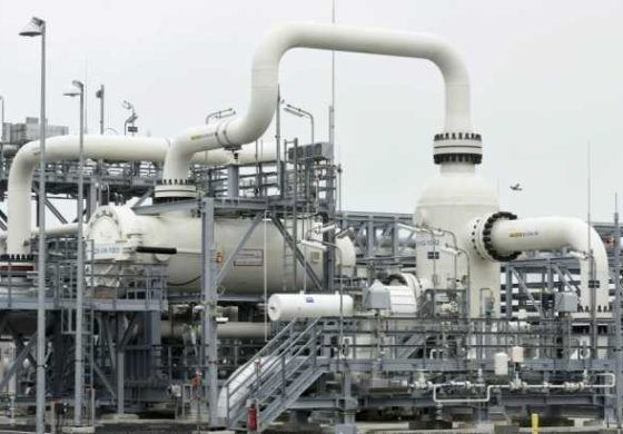 Русија ја предупреди Европа: Одлучете се брзо инаку ќе останете без гас