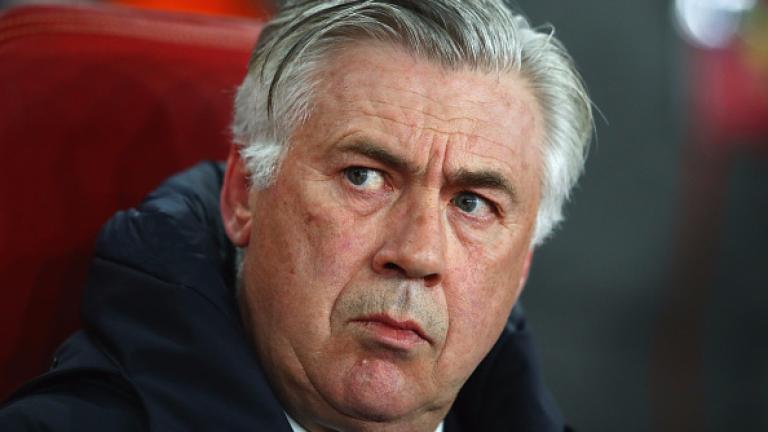 Италијанската фудбалска федерација загрижена за ситуацијата во Милан