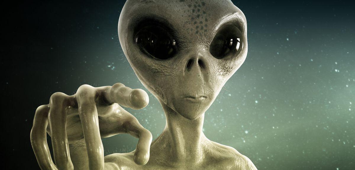 Истражување открива како би реагирало човештвото доколку пристигнат вонземјани