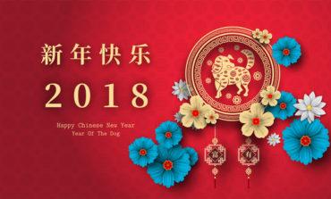 Елена Ристеска и Сузана Спасовска ќе пеат за кинеската Нова година во Куманово