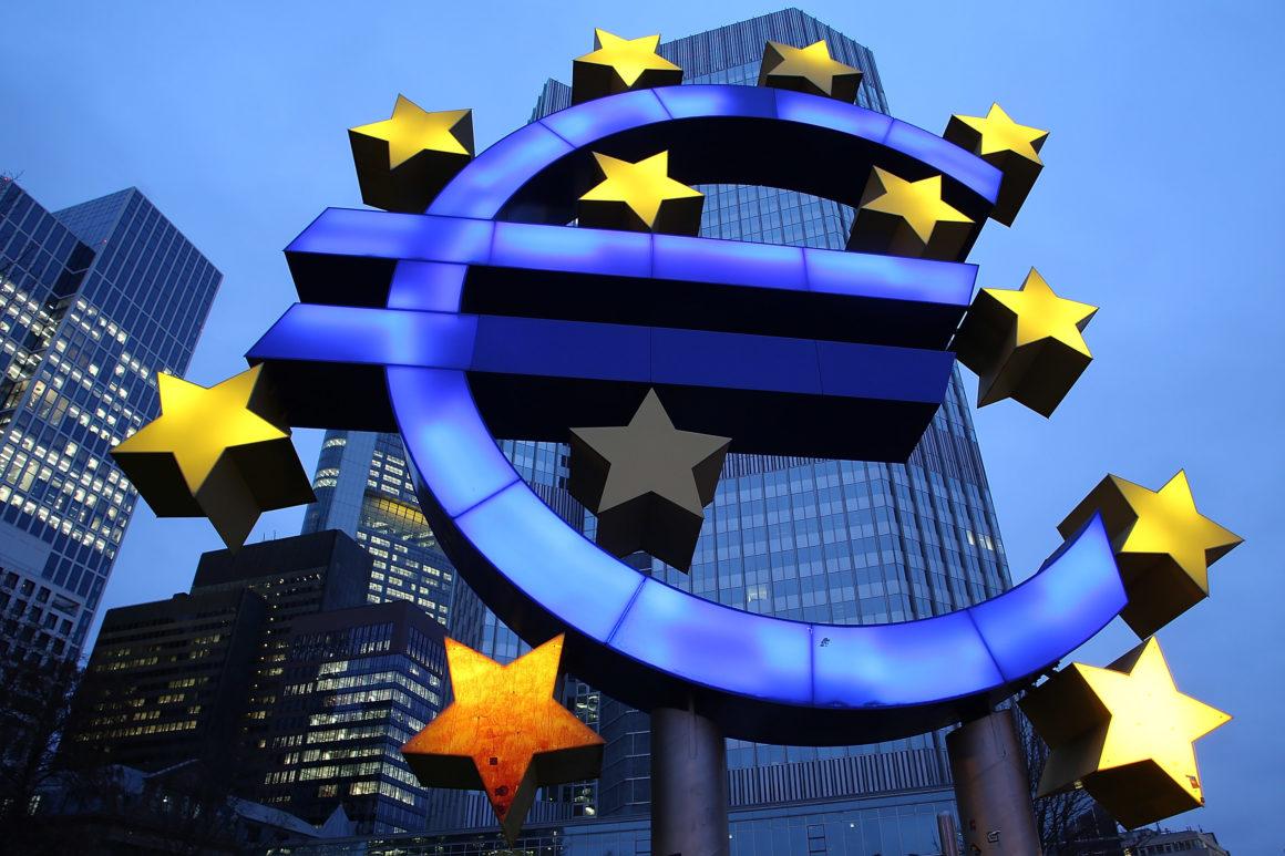 Стапката на невработеност во еврозоната е стабилна