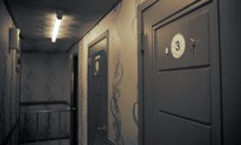 """Проституцијата во Куманово """"цутела"""" и во почетокот на 20 век (ФОТО)"""