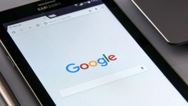 Гугл со мала промена ја отежна кражбата на фотографии