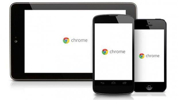 Google ја активираше опцијата која автоматски ги блокира рекламите на сајтовите