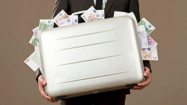 Освоил 90 милиони на лото и се уште не ги подигнал: Никој не знае кој е мистериозниот добитник