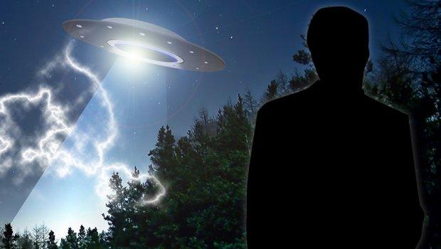 Тврди дека доаѓа од 2075 година и има страшно предвидување за следната година (ВИДЕО)