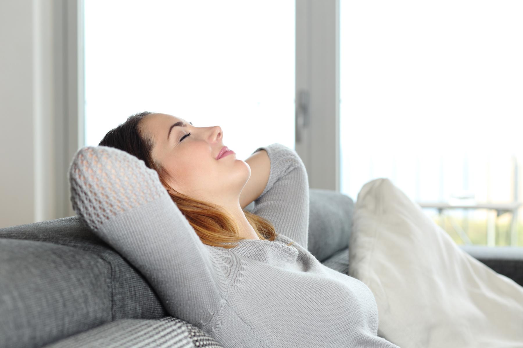 Седум трикови за соборување на стресот кои функционираат