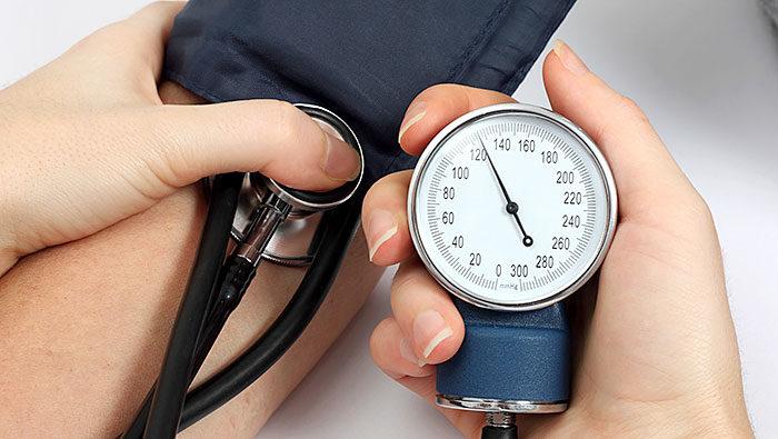 Како за 5 минути без лекови да го снижите притисокот?