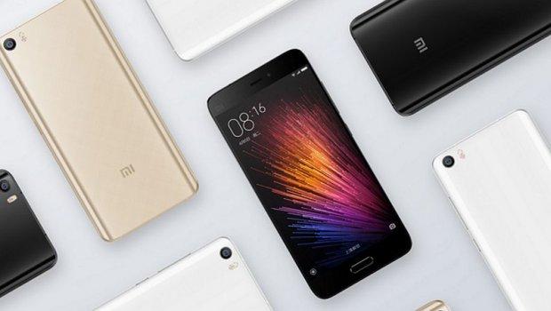 Поради овој телефон Samsung Galaxy S9 би можел да изгледа застарен уште пред да излезе