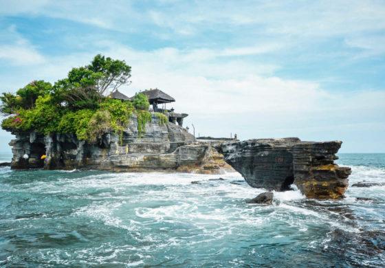 Зошто годинава би требало да го посетите Бали?