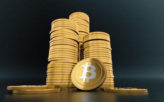 Вредноста на биткоинот ќе се дуплира годинава, а еве точно кога