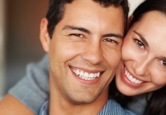 4 природни средства за здрави непца и бели заби